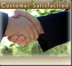 2customer-satisfaction