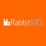 featured-RabbitMQ-150x150
