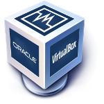 virtualbox-logo